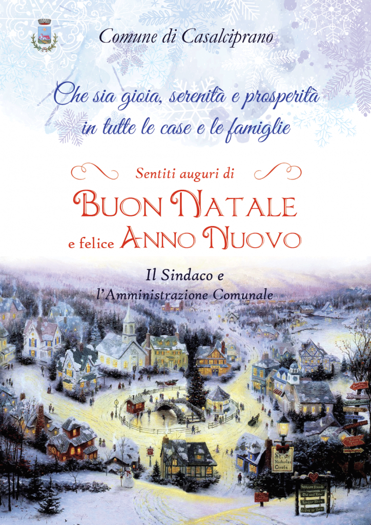 natale-2016-small